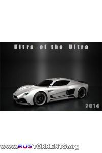 VA - Ultra of the Ultra