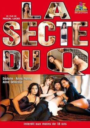 Секта Жо | La Secte Du Q
