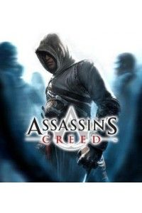 Assassin's Creed - Murderous Edition | PC | RePack от R.G. Механики