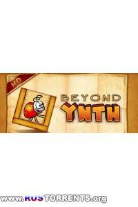 Beyond Ynth HD v1.9 | Android