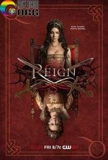 Bí Mật Vương Triều 3 | Reign Season 3 | 2015 ...