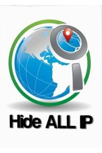 Hide All IP 2015.04.05.150405 Portable by Padre Pedro