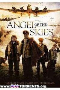 Ангел неба | DVDRip | A