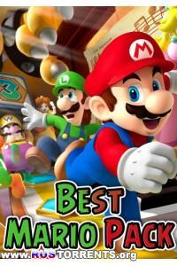 Best Mario Pack | PC