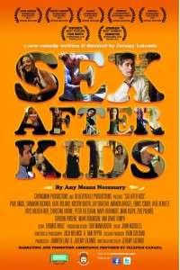 Секс после детей | BDRip 720p | P2