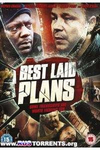 Лучшие планы | BDRip 720p | L2