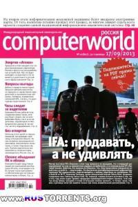 Computerworld №22