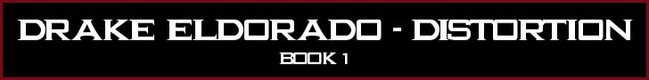 http://www.amazon.com/DRAKE-ELDORADO-DISTORTION-Book-1-ebook/dp/B004HO6ALS/ref=tmm_kin_swatch_0?_encoding=UTF8&qid=&sr=