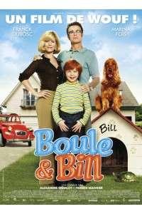 Буль и Билл | HDRip | P2