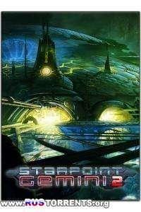 Starpoint Gemini 2 | PC | RePack от xatab