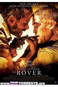Ровер | BDRip 720p | P