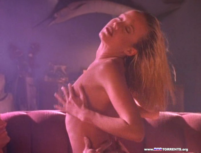 Playboy: Tales of Erotic Fantasies | DVDRip