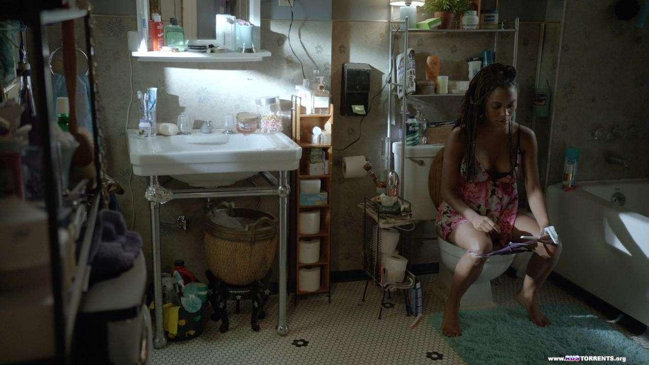 Бесстыжие / Бесстыдники [S04] | HDTVRip 720p | AlexFilm