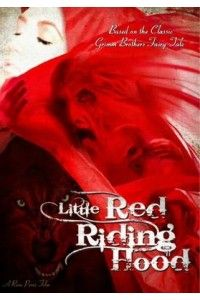 Красная шапочка | BDRip 720p | L2
