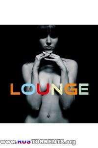 Lounge Eletronico - Lounge (Musica Eletronica)