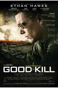 Хорошее убийство | HDRip | iTunes