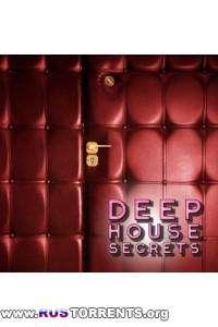 VA - Deep House Secrets | MP3