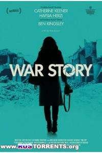 Военная история | WEB-DLRip | L1