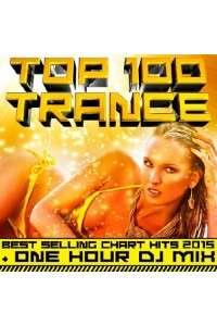 VA - Top 100 Trance | MP3
