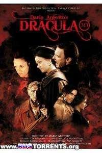 Дракула | BDRip 1080p | Лицензия
