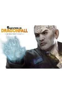 Shadowrun: Dragonfall - DC v2.0.8 | Android