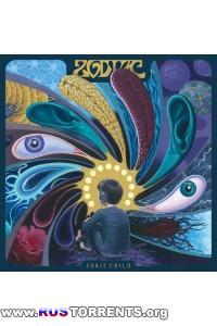 Zodiac - Sonic Child (Limited Edition) | MP3