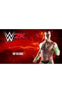 WWE 2K v1.0.8041 | Android