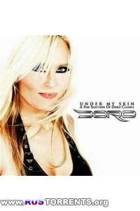 Doro - Under My Skin - Fine Selection Of Doro Classics  | MP3