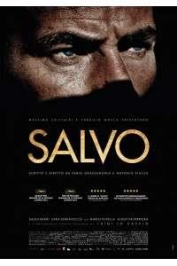 Сальво | WEB-DLRip | L1