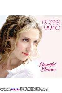 Donna Vivino - Beautiful Dreamer