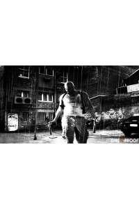 Max Payne 3 [v1.0.0.17-v1.0.0.114] | PC | Патчи + Кряки + Русификаторы