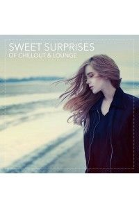 VA - Sweet Surprises Of Chillout & Lounge | MP3