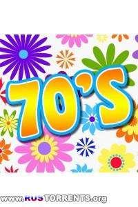 VA - Le meilleur des 70's (Les plus grands tubes des annees 70) | MP3