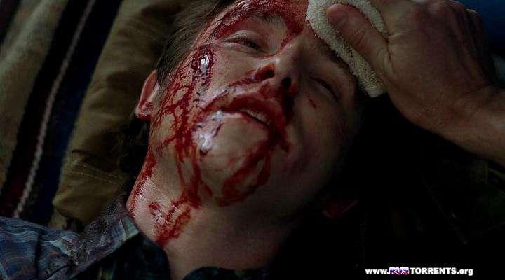 Настоящая кровь [S01-06] | HDRip, HDTVRip, WEBDLRip