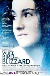 Белая птица в метели | WEB-DLRip | A