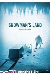 Снежная страна / Страна снеговика | DVDRip | L1