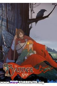 The Banner Saga | РС | Repack от R.G. UPG