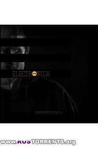 Булат - Electronica