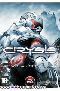 Crysis Multiplayer & Singleplayer | PC