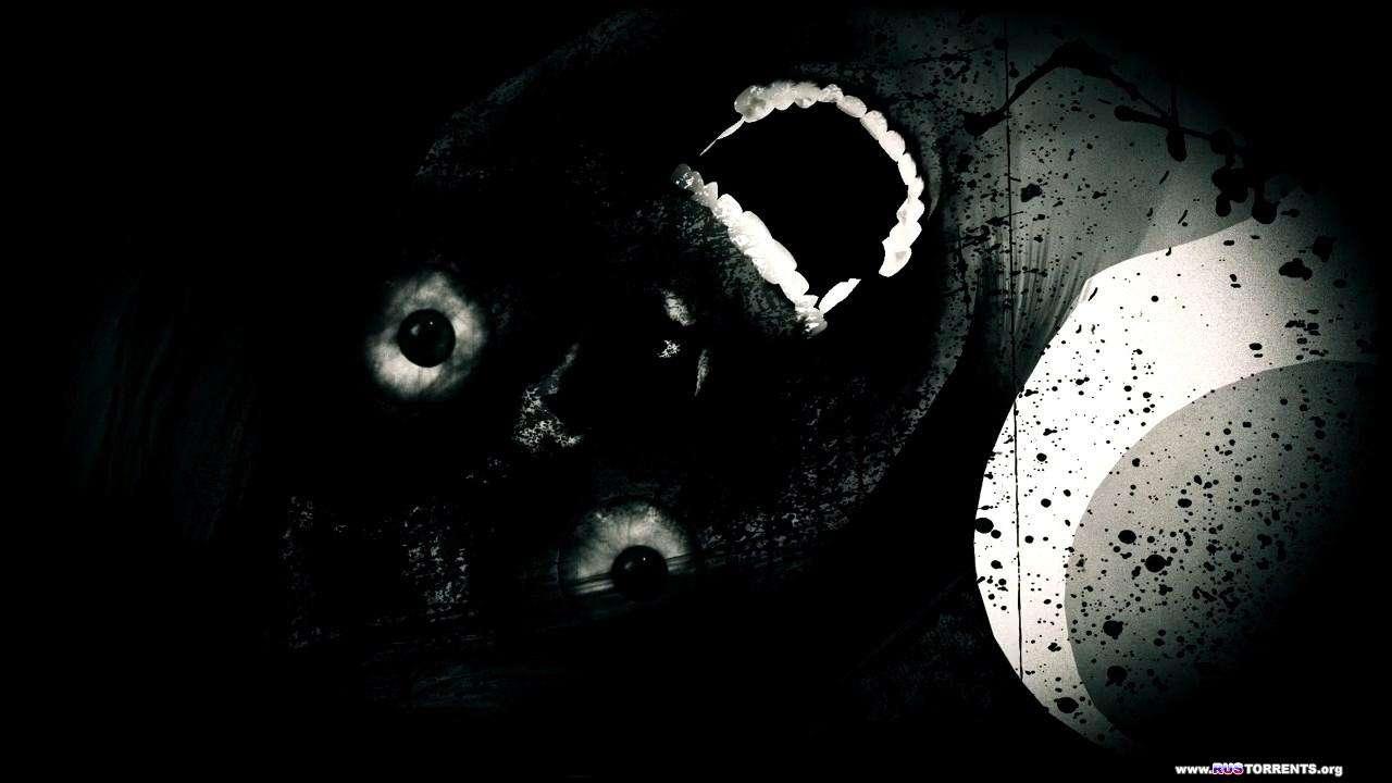 Дизайнерские Зомби | WEB-DL 720p | L1