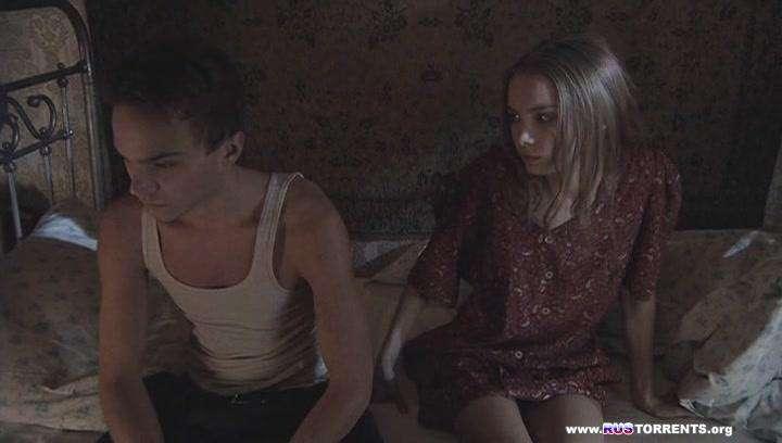Русское | DVDRip | Лицензия