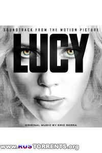 OST - Люси | MP3