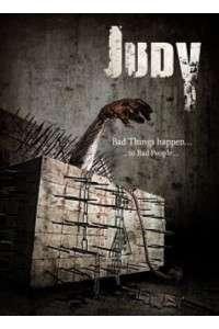 Джуди   DVDRip   L1