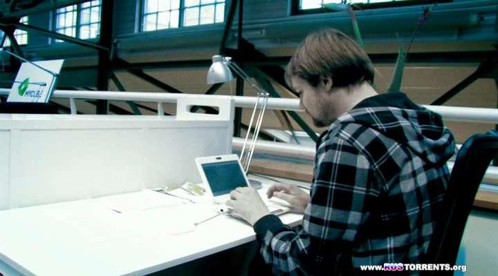 Пиратская бухта: В удалении от клавиатуры | HDTVRip