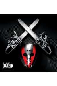 Eminem – Shady XV [Deluxe Edition] | MP3