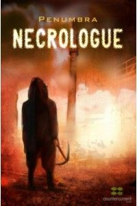 Пенумбра 4: Некролог / Penumbra 4: Necrologue | PC | RePack от R.G. Механики