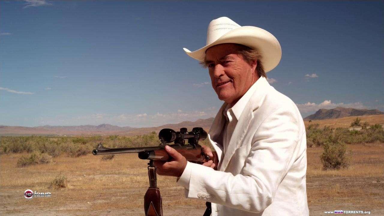 Пушки, телки и азарт | BDRip 720p | Лицензия