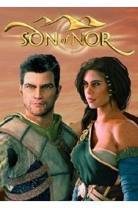Son of Nor | PC | RePack от R.G. Steamgames