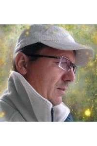 Александр Кудемский - Эксперимент | MP3