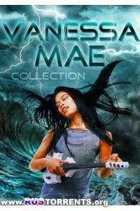 Vanessa Mae - Collection | MP3